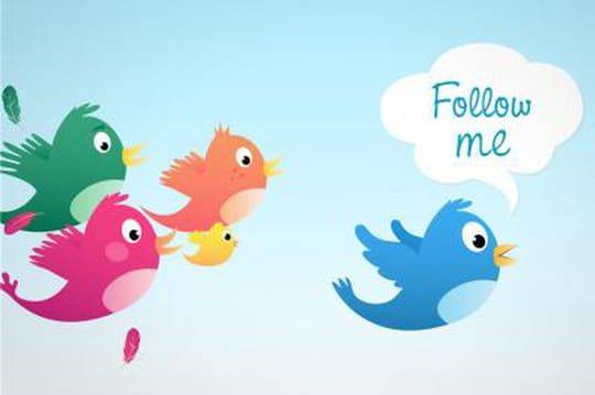 Twitter Facebook Instagram
