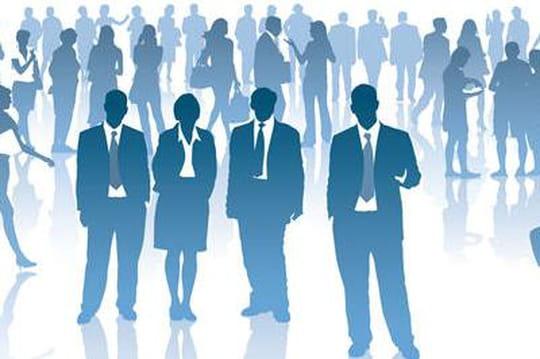 Recrutement dans l'informatique : les nominations IT du 26 janvier 2015