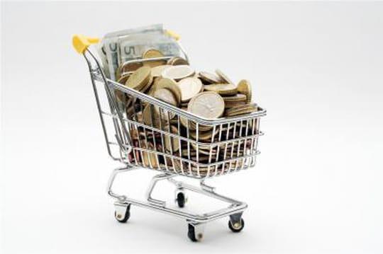 Bilan e-commerce 2014 Fevad