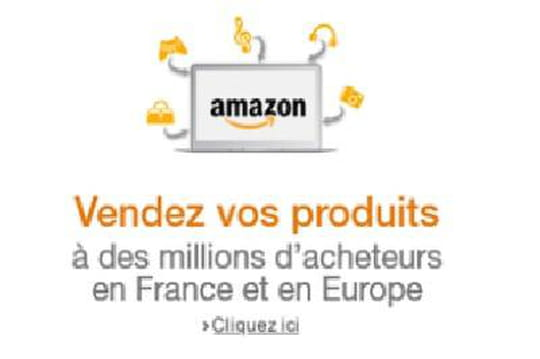 Confidentiel : combien y a-t-il de marchands sur la marketplace d'Amazon.fr ?