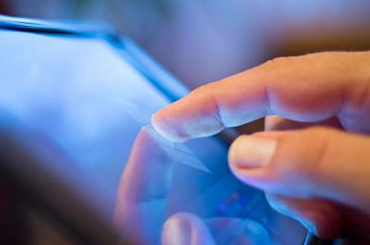 Transformation digitale : étude ROOMn