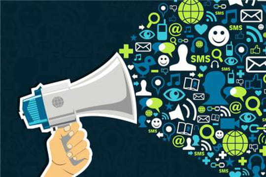 Marin Software rachat SocialMoov 0215