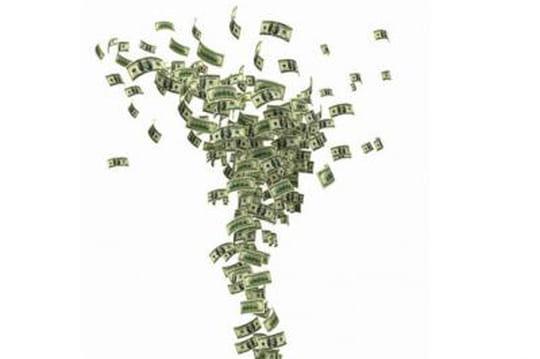 Marketing : Oracle a payé au moins 1,2milliard pour s'offrir Datalogix