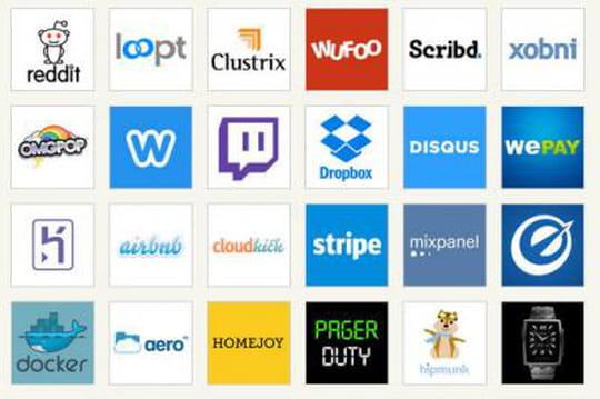 Start-up Y combinator