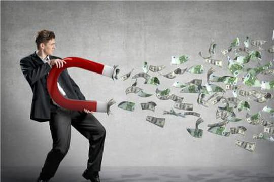 Ogury lève 1,5 million d'euros pour sa plateforme de ciblage mobile
