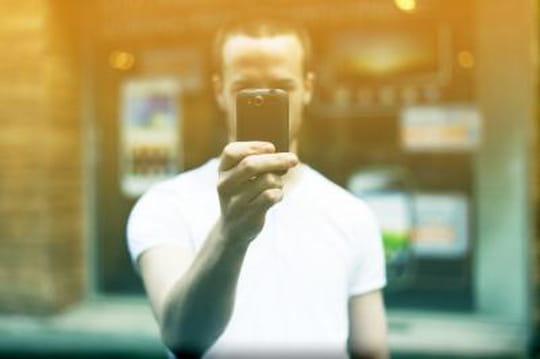 Google rachète l'appli de photos et vidéos Odysee pour améliorer Google+