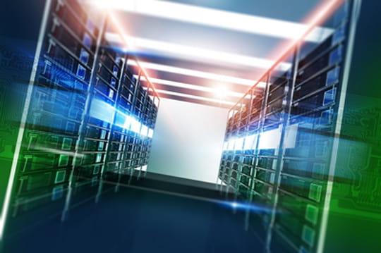 Windows Server 2016: cap sur Docker, les micro-services et le cloud hybride
