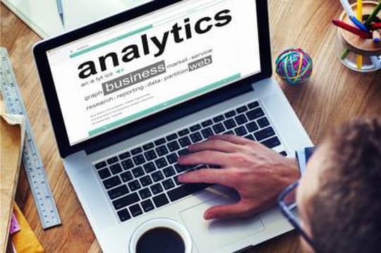 Dictionnaire du Web Analytics : le vocabulaire et la définition des principaux termes