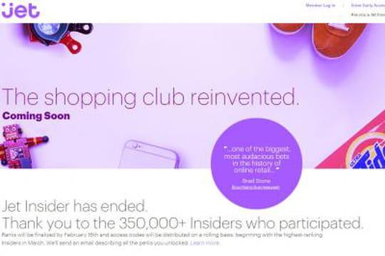 Jet.com contre Amazon 0215
