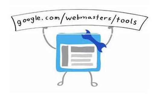 Google Webmaster Tools : le nouveau rapport sur les requêtes se dévoile 1502
