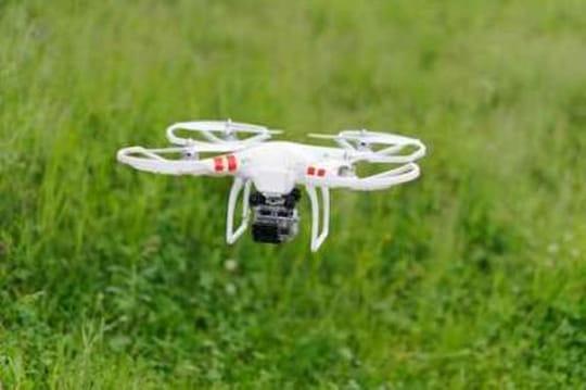 Réglementation drones 0215