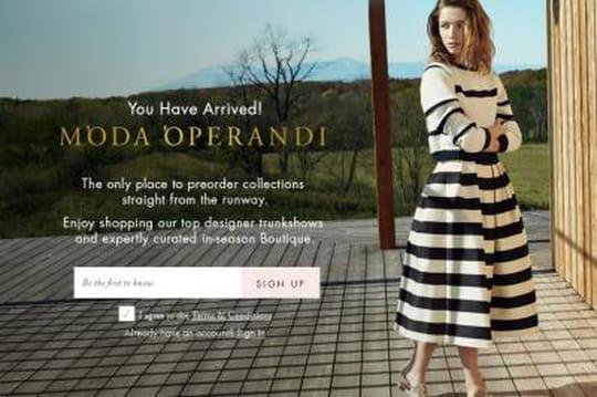 Moda Operandi 0215