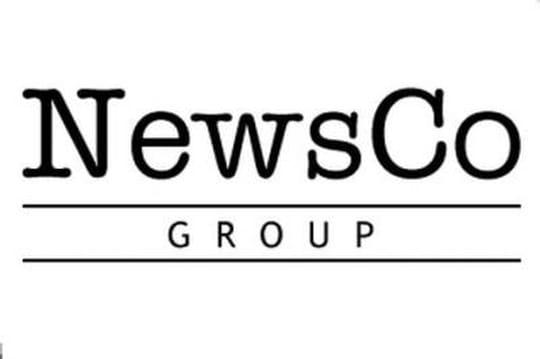 Newsco Group se renforce dans le secteur des nouvelles technologies avec Microscoop