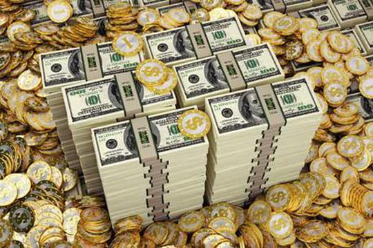cisco va investir 100 millions de dollars dans des start up fran aises jdn. Black Bedroom Furniture Sets. Home Design Ideas