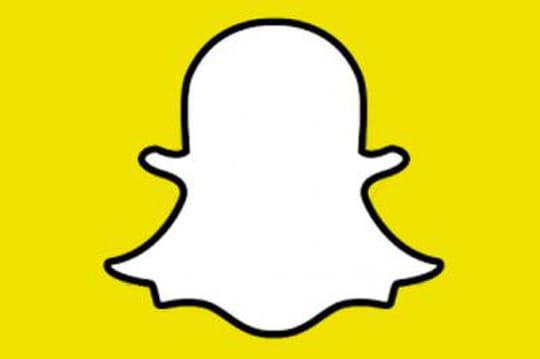 Snapchat frôle une valorisation de 19 milliards de dollars