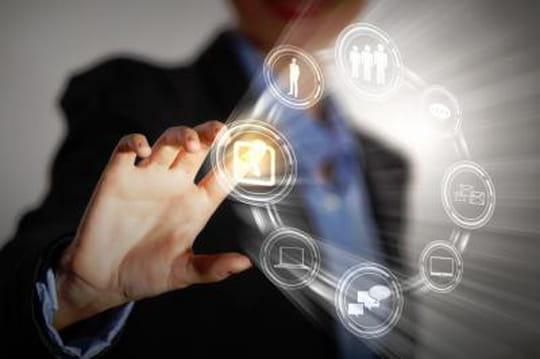 Starcom Mediavest et Inmobi créent une place de marché privée dédiée aux native ads sur mobile
