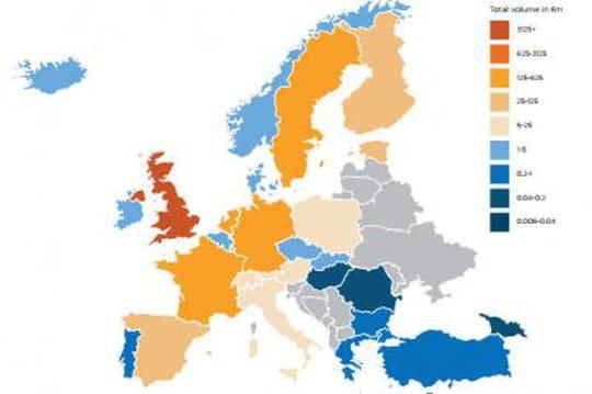 Financement participatif Europe 0215