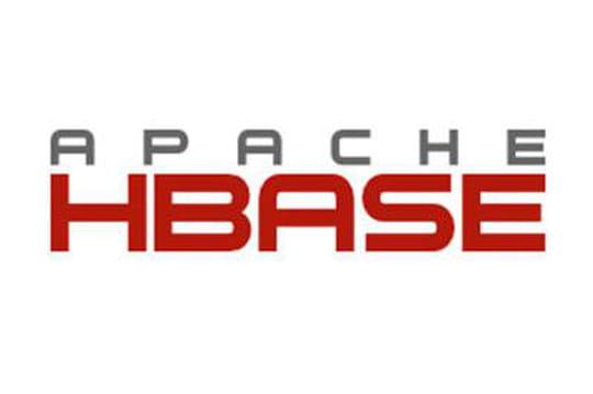 HBase 1.0 : la base de données d'Hadoop officiellement stable