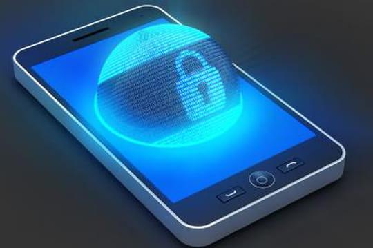 Espionnage : Gemalto confirme avoir été victime de cyberattaques