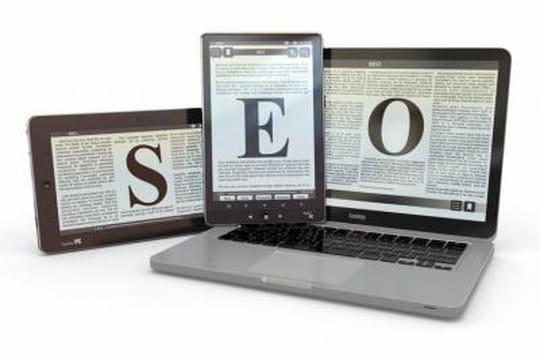 SEO : Google change son algorithme pour mieux l'adapter aux mobiles