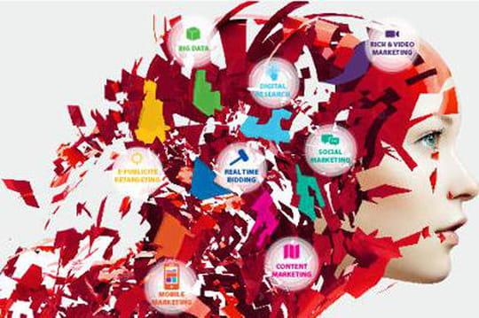 Le salon e-Marketing Paris se tiendra du 14 au 16 avril 2015