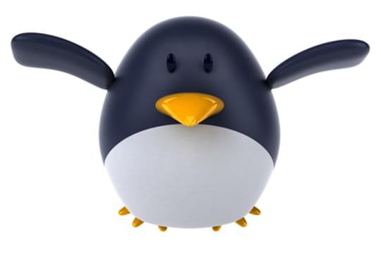 Compétences Linux les plus recherchées