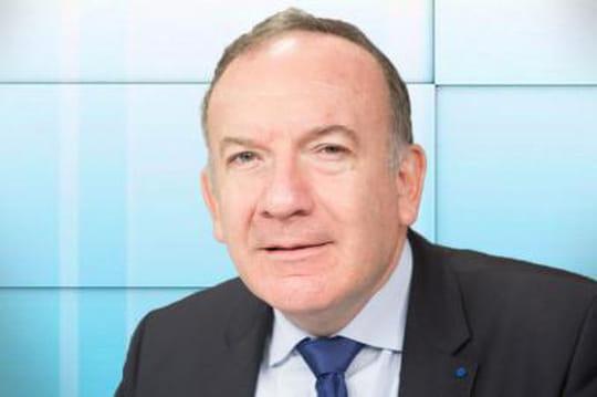 Pierre Gattaz invité de #DirectPolitique mardi 10 mars 2015