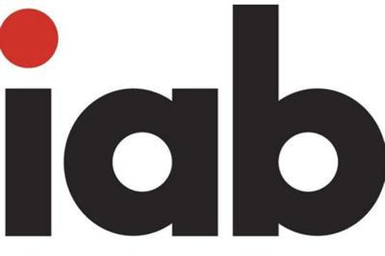 publicité digitale audio