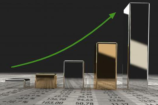 le chiffre d 39 affaires de google en hausse de 12 au premier trimestre. Black Bedroom Furniture Sets. Home Design Ideas