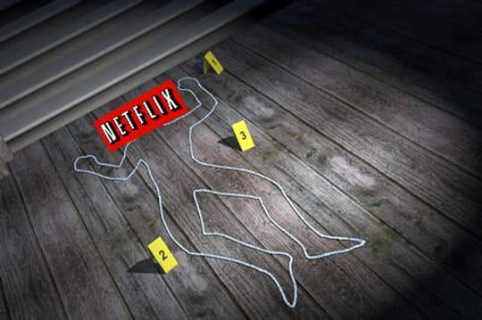 Orange planche bien sur un Netflix à la française