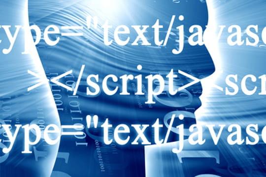 AngularJS : l'architecture du framework JavaScript