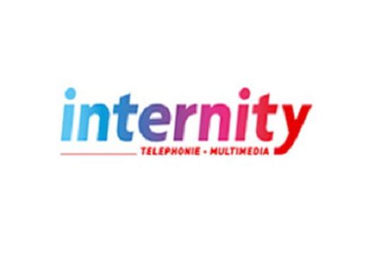 Faux Avis Clients Internity D Masqu Par Que Choisir