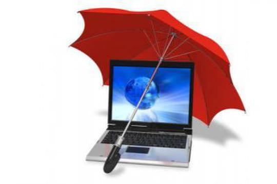 Antivirus pour Windows 7