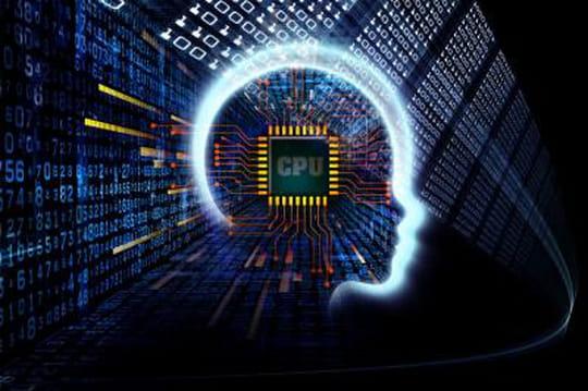 Facebook : un labo de recherche sur l'intelligence artificielle à Paris