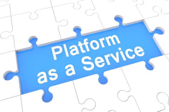 Platform : futur cloud européen