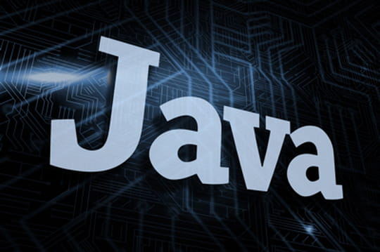 Java 9 0814