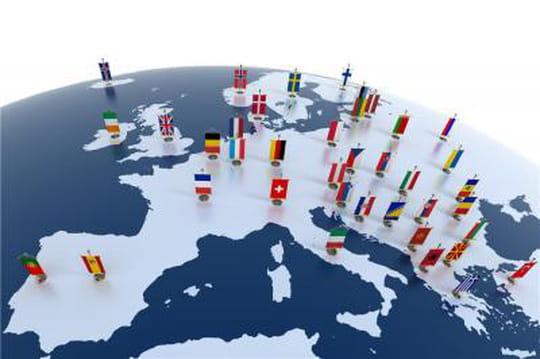 L'e-commerce européen a atteint 424milliards d'euros en 2014