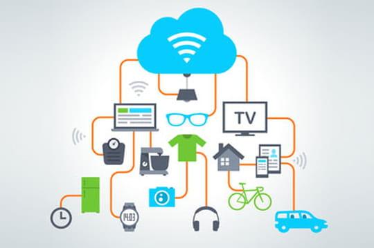 edf pulse objets connectés autonomes en énergie