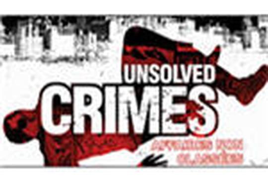 Unsolved Crime en test