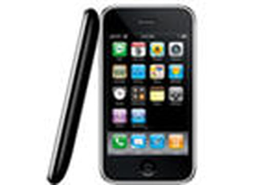L'iPhone OS 3.0 arrive