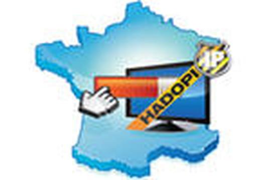 Hadopi Wi-Fi hacker