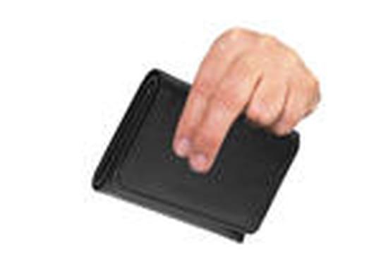 Nouveaux tarifs FAI et opérateurs mobiles 2011