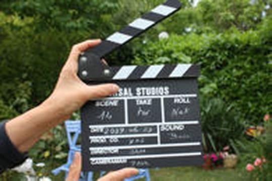 Films les plus chers 2010