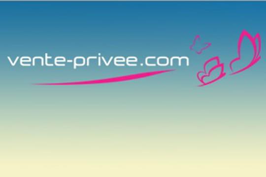 La DRH de Vente-privée.com part chez Orange