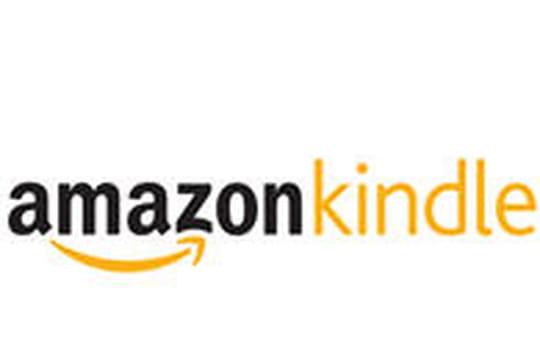 Amazon livres électroniques