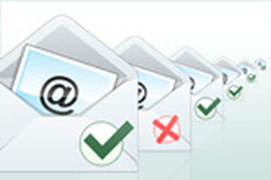 Lutte contre le spam