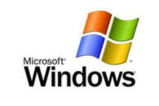 Lancement Windows 8 en 2012 officiel