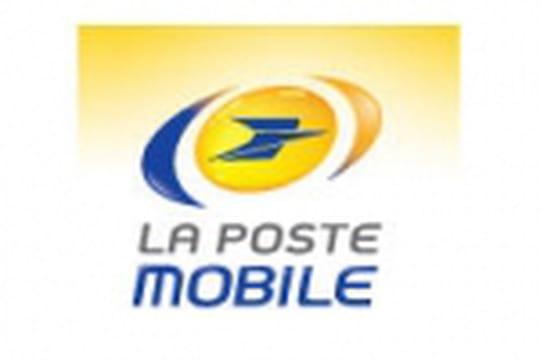 Tout juste MVNO, La Poste prévoit de lancer une offre d'accès à Internet