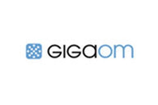 Le journal en ligne GigaOM lève 6 millions de dollars