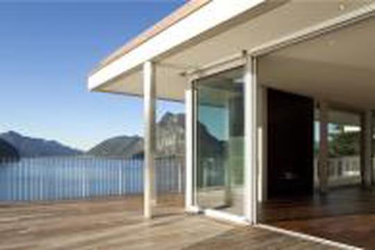 Fabrice Grinda lance un site de location de vacances entre particuliers